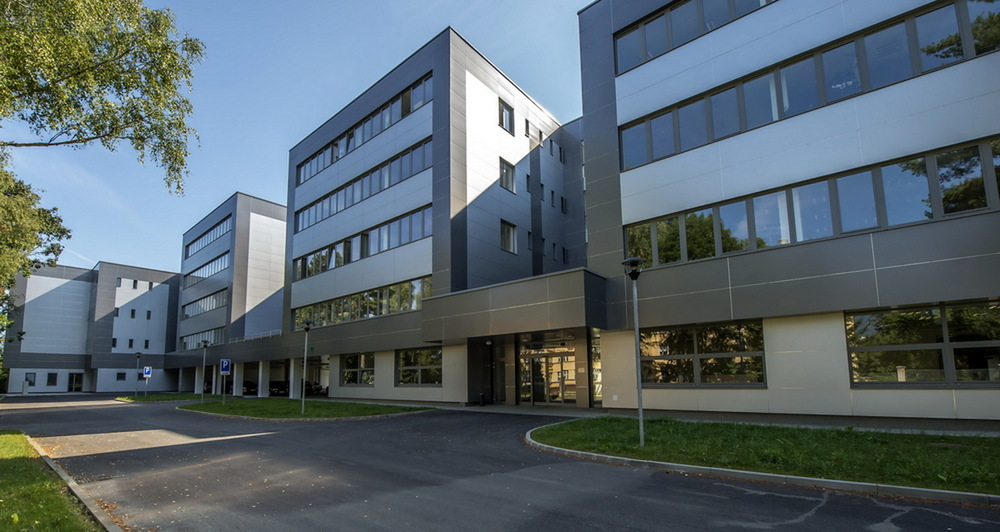 3- Biomed Center.jpg