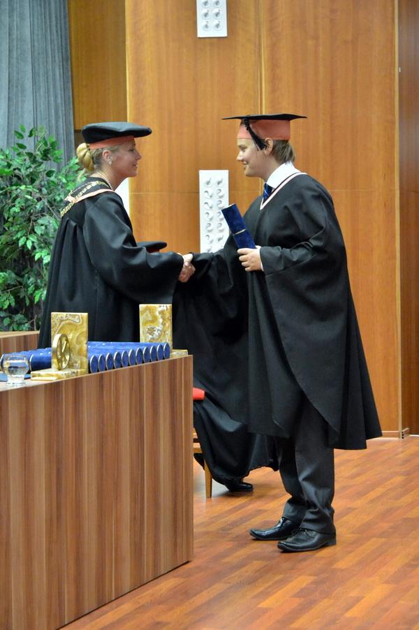 7- Graduation.jpg