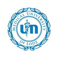 Image result for medical university of lodz poland logo