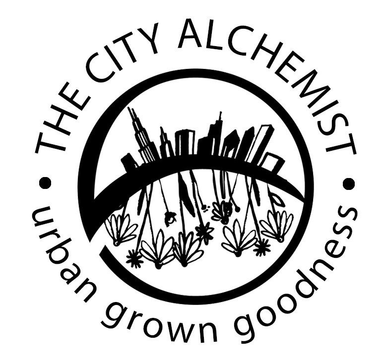 Stay Tuned! - My trademarked plant based herbal products, essential oil blends and beauty and wellness products coming soon as a pop up to an Andersonville area store…Still some contracts and behind the scenes development to finish up. I want to be sure I am staying in alignment with my core values of sustainability and providing the best information I'm able to for your body mind and spirit well-being.Please contact me if you'd like to purchase in person from my bodywork studio or for a sample!773.330.3214