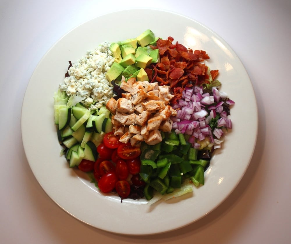 Best Cobb Salad.jpg