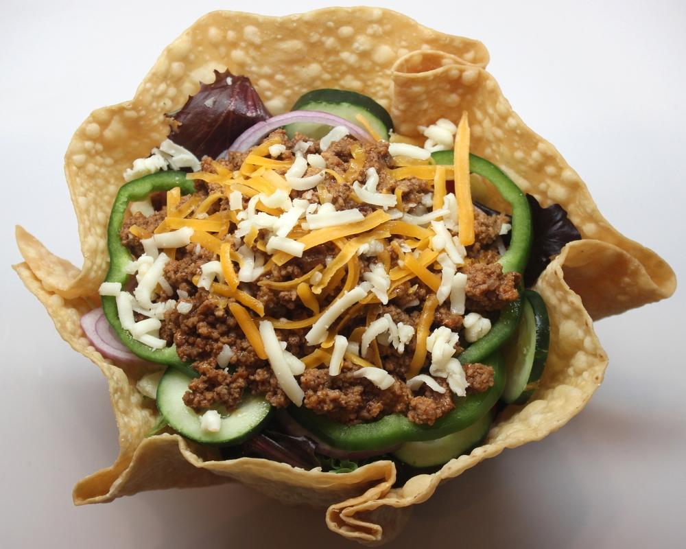 Taco Salad best.jpg