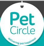 petcircle.png