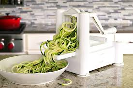 spiralizer.jpeg