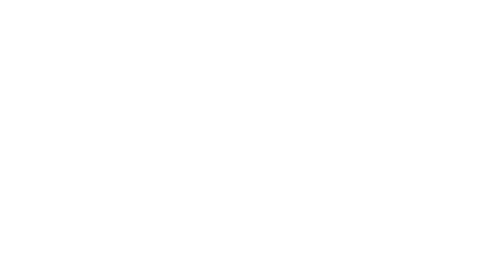 Redeemed Girl Institute