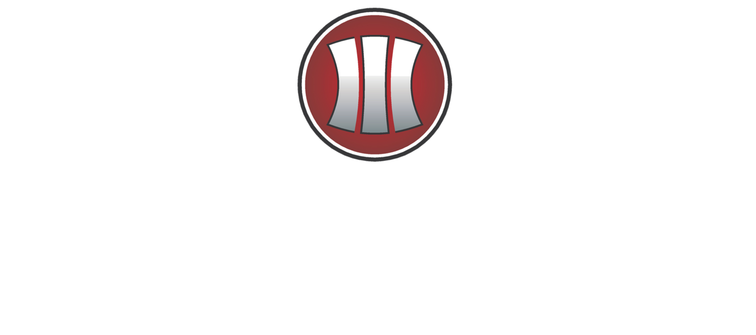 Miller Johnson Law, P.L.