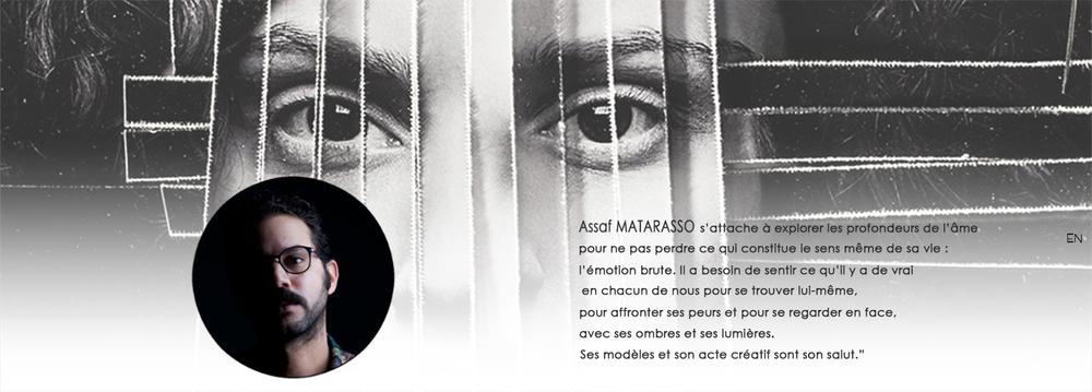 Assaf2-fr.jpg