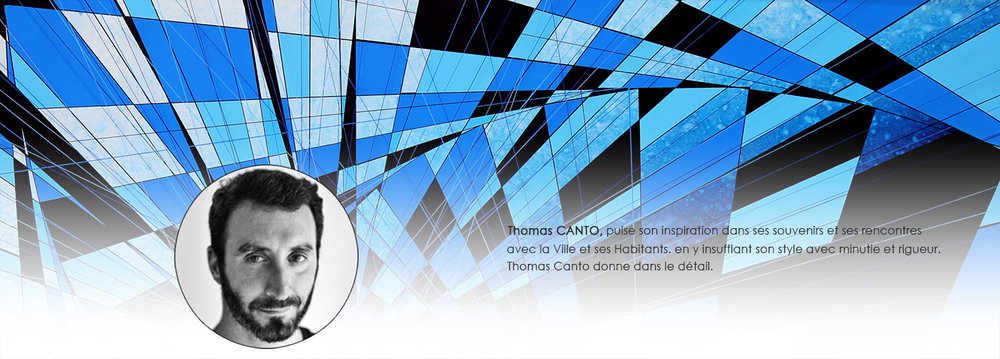 thomas_c.jpg
