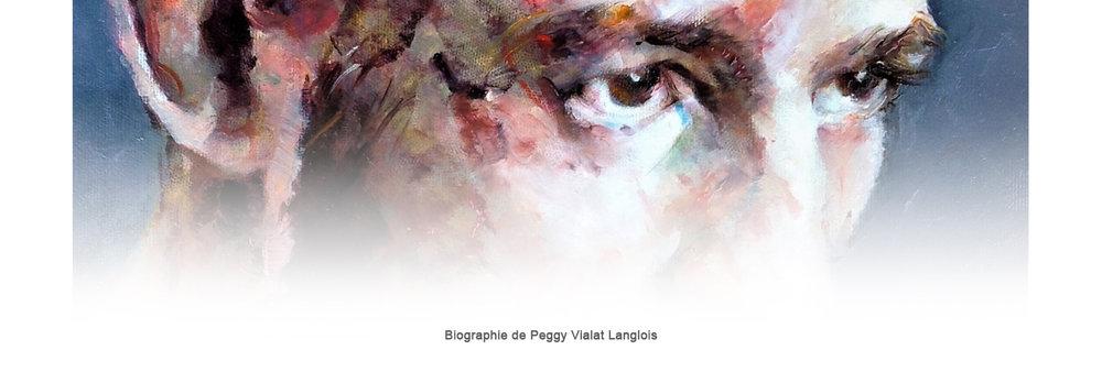 peggy_bio.jpg