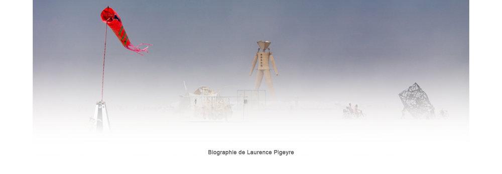laurence-bio.jpg