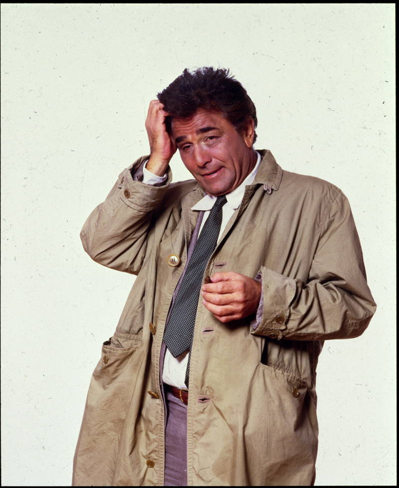 source: http://the-toast.net/wp-content/uploads/2014/03/columbo1-800x0-c-default.jpg