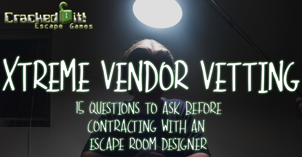 Vendor-Vetting-cover.png