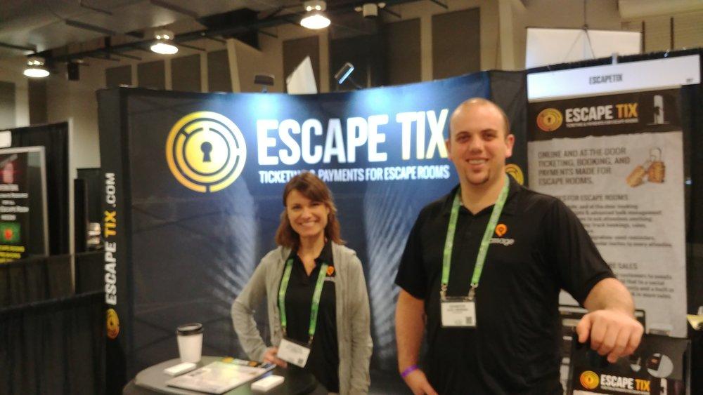 escape-tix.jpg