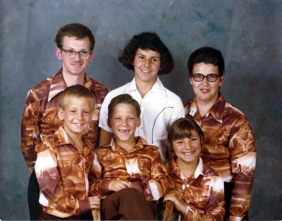 1970s-family-escape-room-owner-defcon-1.jpg