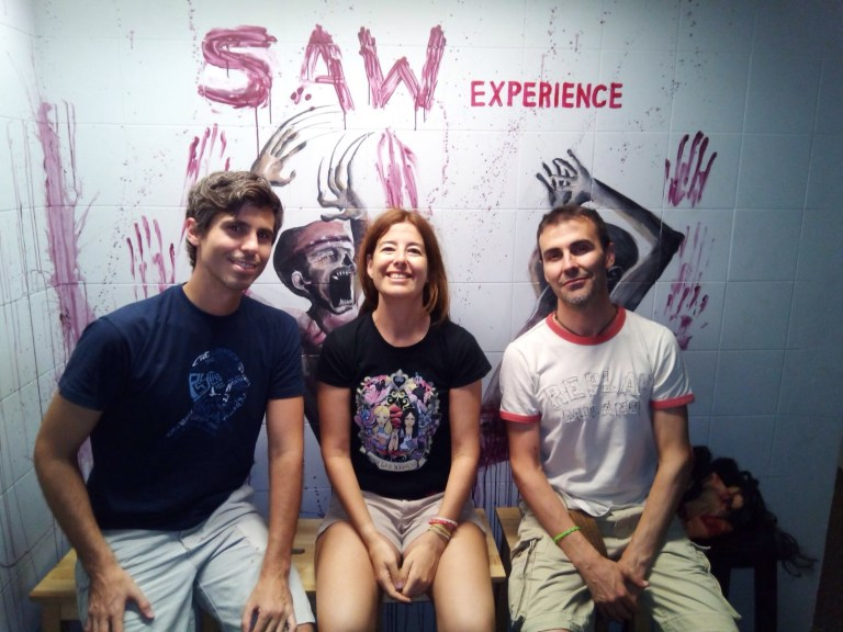 saw-experience-ocioterror-escape-room.jpg