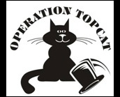 Operation-topcat-escape-room-giveback-charity-jan-2018