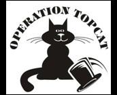 Operation-topcat-escape-room-giveback-charity-jan-2018