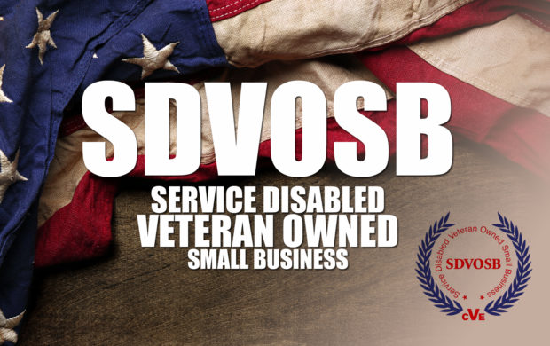 Cracked it! Escape Games LLC is a Service Disabled Veteran Owned business. We honor our Military and First Responder communities every day.