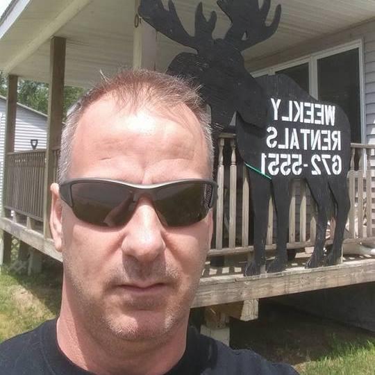 brian-vinciguerra-owner-cracked-it-escape-games-jacksonville-north-carolina-4.jpg