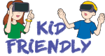 Kid-friendly-virtual-reality-games-cracked-it-escape-games-jacksonville-north-carolina.png