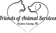 giveback-cracked-it-escape-games-june-2018-friends-of-animal-services-onslow-county.png