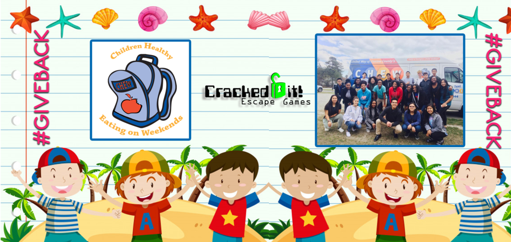 giveback-cracked-it-escape-games-july-2018-united-way-CHEW-onslow-county.png