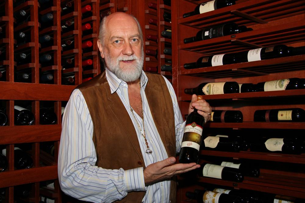 Mick in wine cellar.jpg