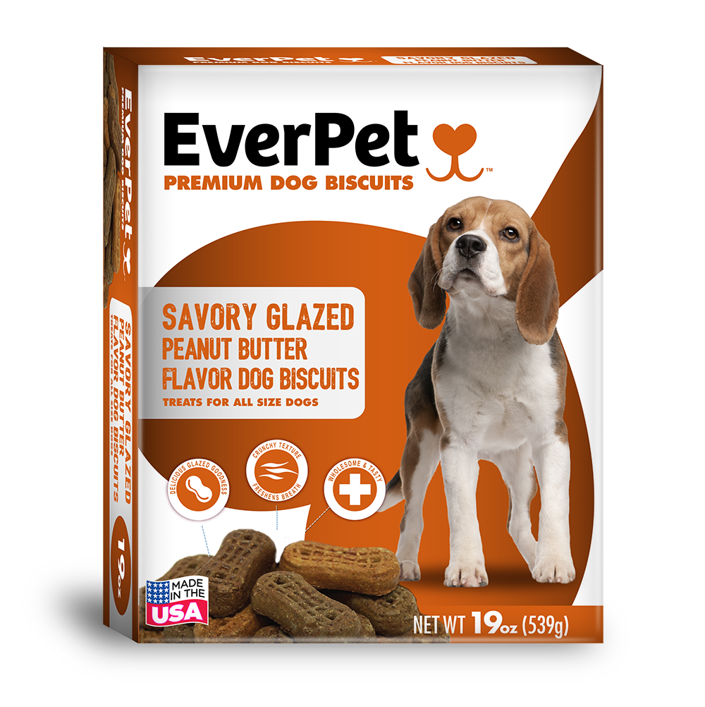 Where To Buy Everpet Dog Food