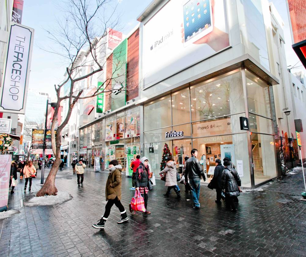 Photo source: http://groovekorea.com/article/9-shopping-suggestions-seoul/