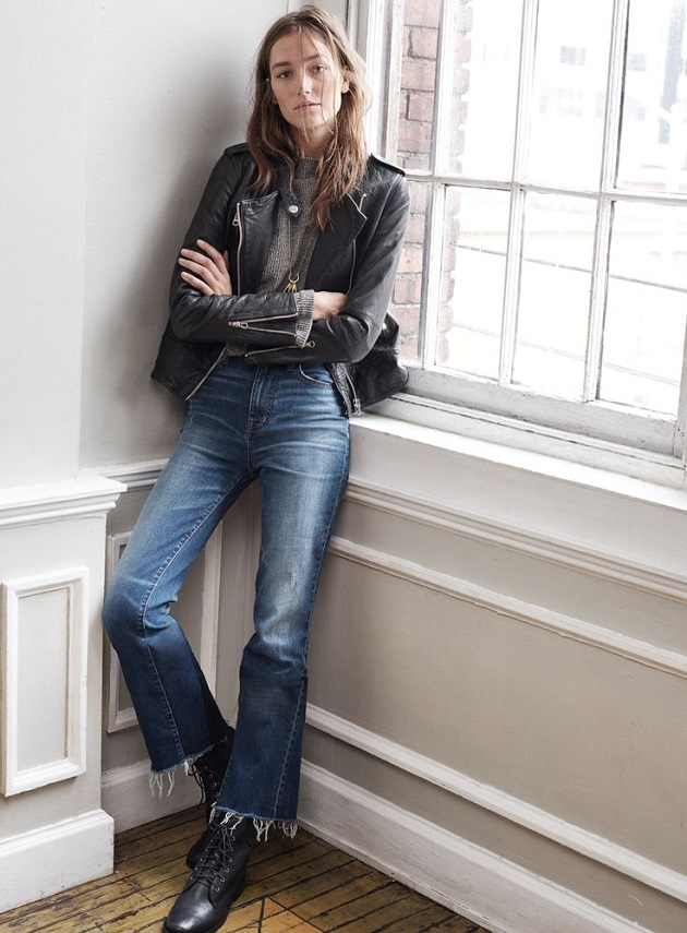 Photo source:  http://time-for-fashion.blogs.elle.es/files/2015/09/madewell1.jpg