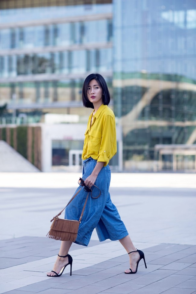 Photo source:  http://lolobu.com/img/i/650x/von-vogue-denim-culottes.jpg