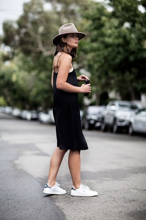 Photo source: https://www.bloglovin.com/blogs/harper-harley-4177609/casual-styling-slip-dress-4733097327
