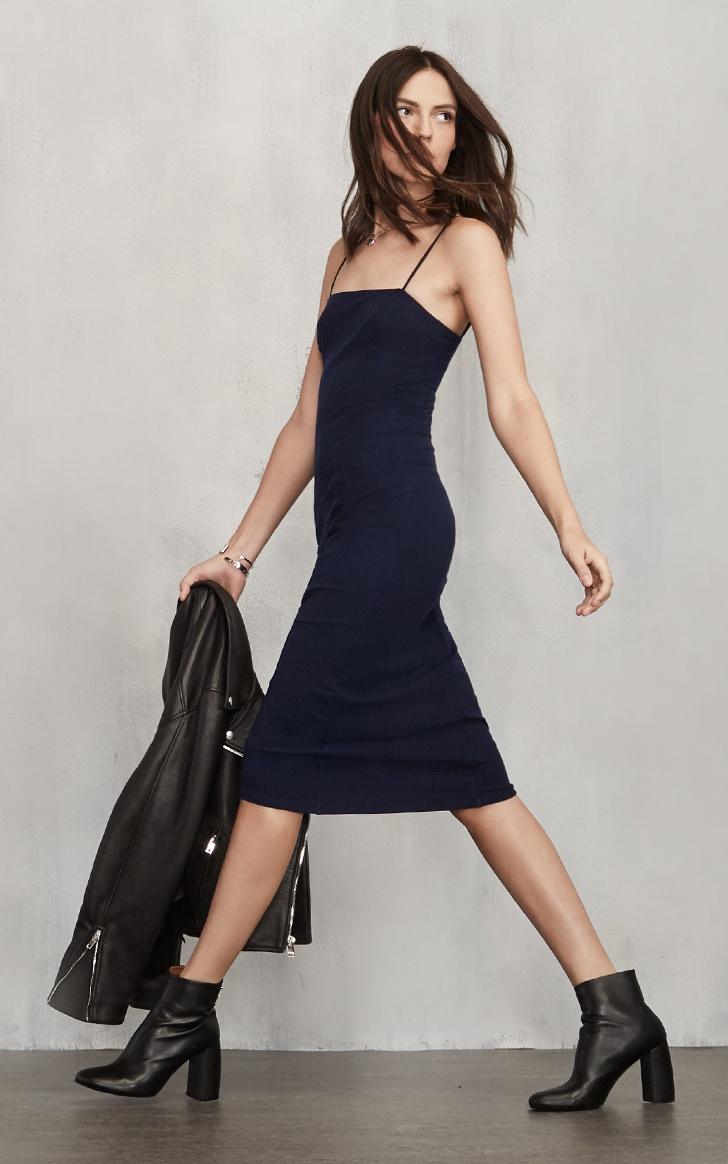 Photo source: https://www.thereformation.com/products/alicia-dress-navy