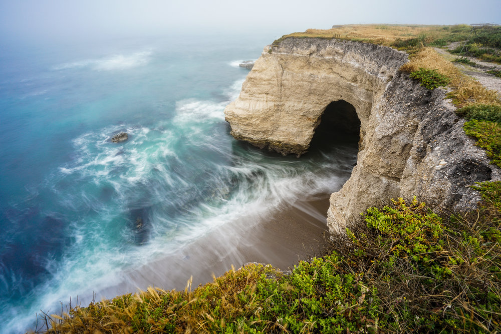 Montana De Oro State Park Trip Guide Explore More Nature