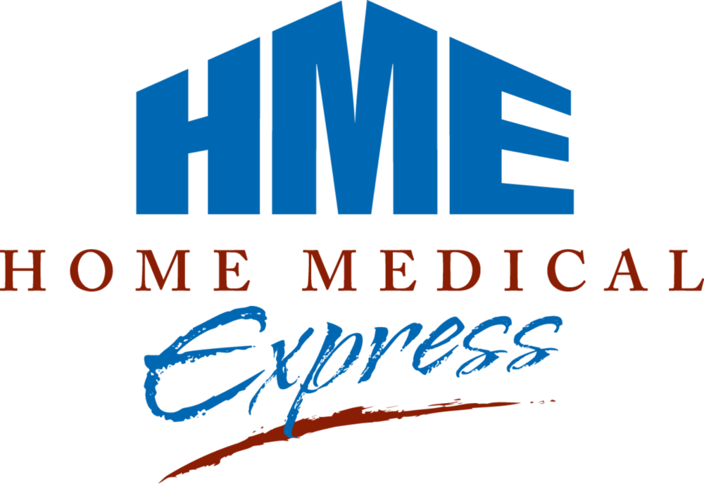 CPAP / BIPAP — Home Medical Express