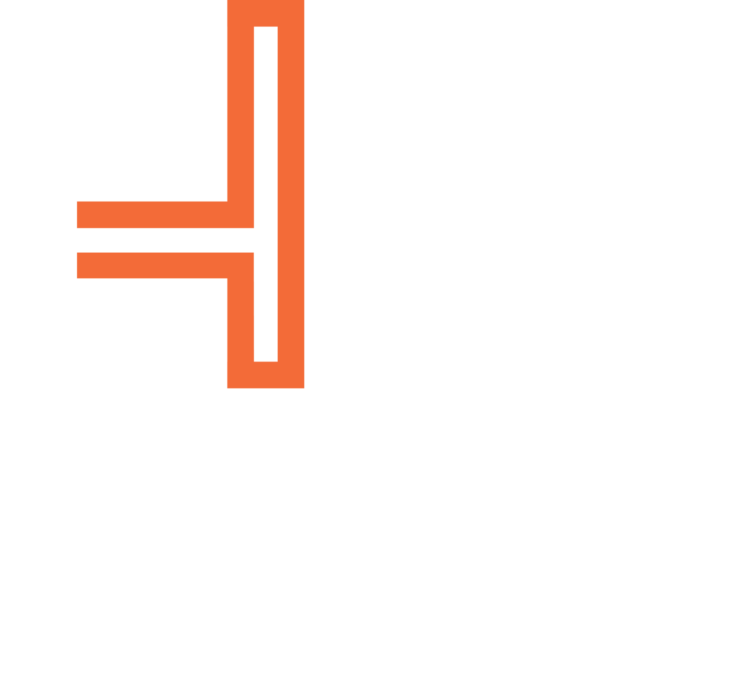 Hammond Group Limited