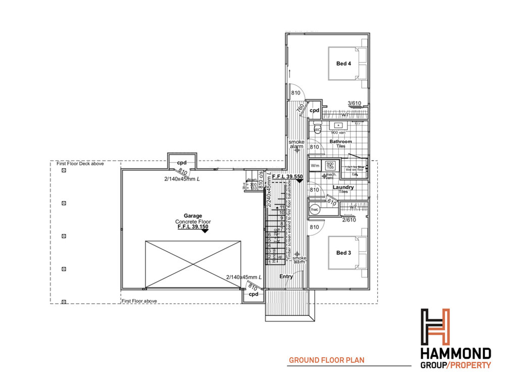 HGL Property - 49 Hector Lang Drive image.001.jpeg