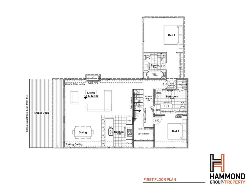 HGL Property - 49 Hector Lang Drive image.002.jpeg