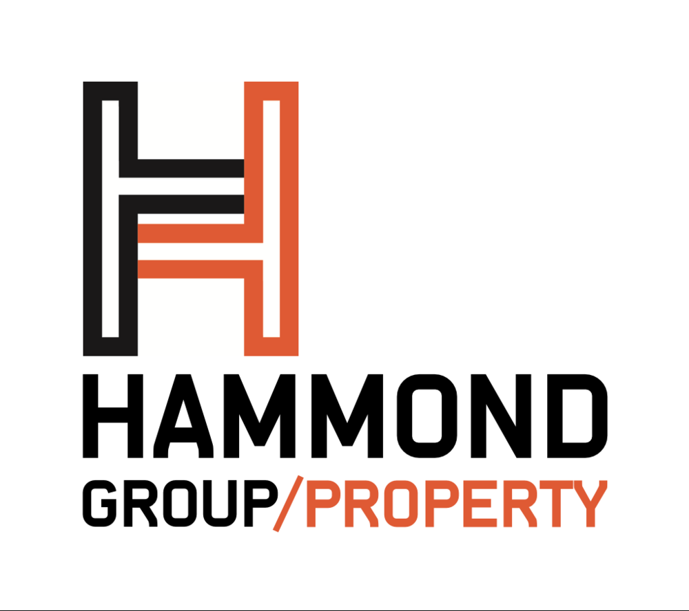HGL_Property_icon.png
