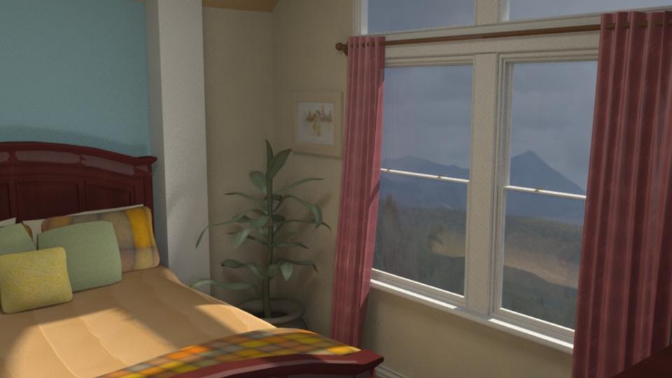 Liane_Room_1b.jpg