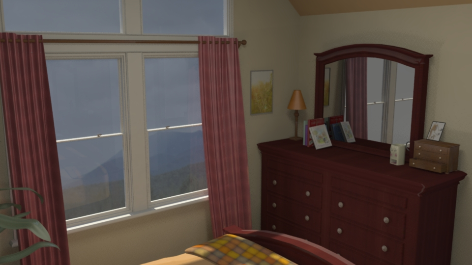 Liane_Room_2b.jpg