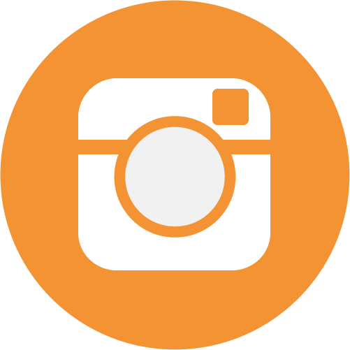 Instagram Icon 500.png