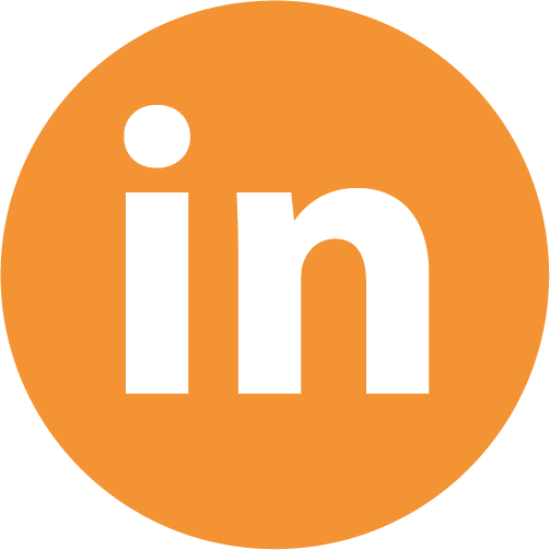 LinkedIn Icon 500.png
