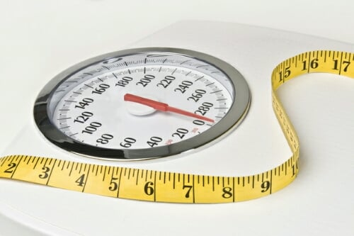 wpid-scale-and-tape-measure-weight-measurements-health-000004975672-100264142-primary-idge_.jpg