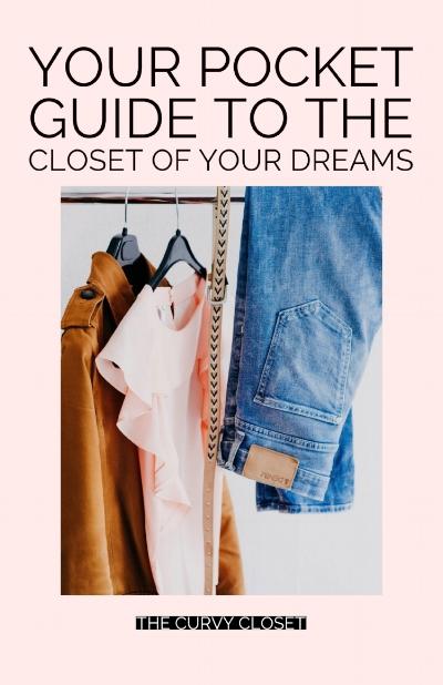 The Curvy Closet POCKET GUIDE Copy.jpg