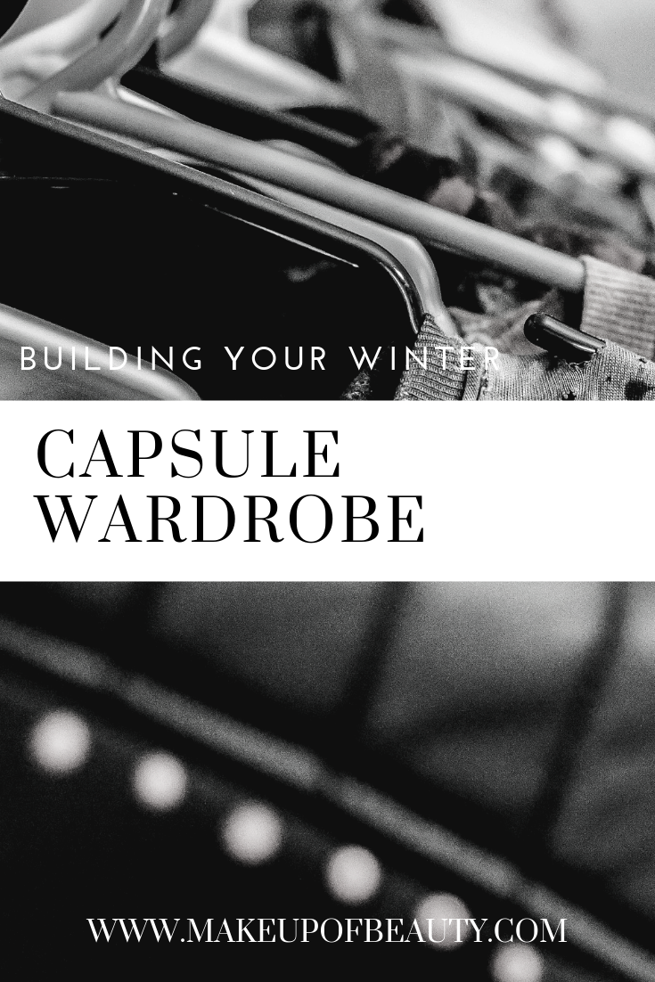 CAPSULE WARDROBE PINTEREST.png