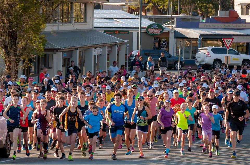 2016 Samford Fun Run -   photos taken by   Joep Buijs   info@joepbuijsphotography.com.au