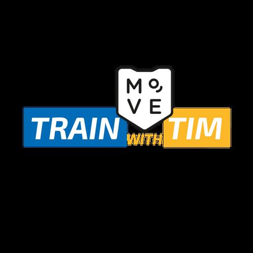 Train w Tim3.png