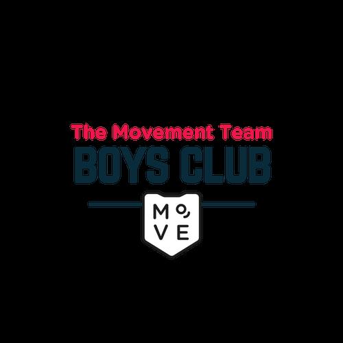 boys club-2.png