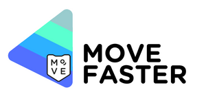 Move Faster.png